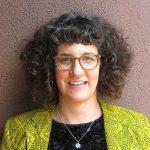 Hale Ann Tufan, International Programs, Cornell University, United States