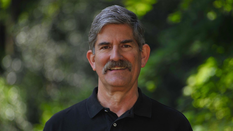 Dr. Todd Wehner, Cucurbit Breeder
